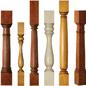 Columns & Corbels Gallery