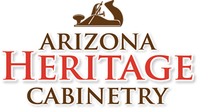 Arizona Heritage Cabinetry